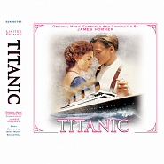 James Horner - Distant Memories (Titanic Soundtrack OST) piano sheet music