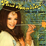 Paul Mauriat - Alouette piano sheet music