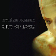 Mylène Farmer - City Of Love piano sheet music