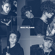 Why Don't We - Big Plans piano sheet music