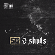 50 Cent - 9 Shots piano sheet music