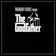 Nino Rota - Main Title (The Godfather Waltz) piano sheet music