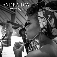 Andra Day - Rise Up piano sheet music