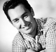 Neil Sedaka piano sheet music