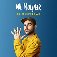 Nil Moliner - El Despertar piano sheet music