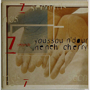 Youssou n' Dour and etc - 7 Seconds piano sheet music