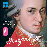 Wolfgang Amadeus Mozart - Symphony No 25 in G minor K.183: Allegro con brio piano sheet music