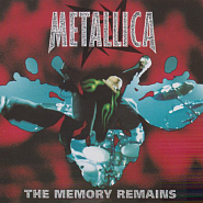 Metallica - The Memory Remains piano sheet music