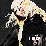 Madonna - I Rise piano sheet music