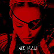 Madonna - Dark Ballet piano sheet music