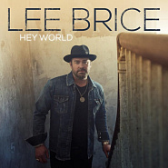 Lee Brice - Soul piano sheet music