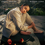 Grace Carter - Wicked Game piano sheet music
