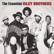 The Isley Brothers - Work To Do piano sheet music