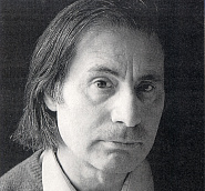 Alfred Schnittke piano sheet music