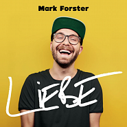 Mark Forster - Einmal piano sheet music