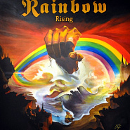 Rainbow - Stargazer piano sheet music