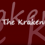 Hans Zimmer - The Kraken piano sheet music