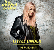 Little Jinder - The Passover piano sheet music