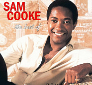 Sam Cooke - Bring It On Home to Me piano sheet music