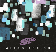 Selig - Alles ist so piano sheet music