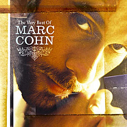 Marc Cohn - Walking in Memphis piano sheet music