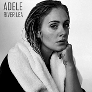 Adele - River Lea piano sheet music