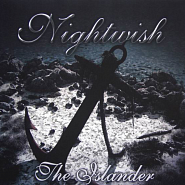 Nightwish - The Islander piano sheet music