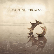 Casting Crowns - Who Am I piano sheet music