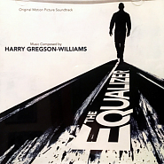 Harry Gregson-Williams - It's All a Lie piano sheet music