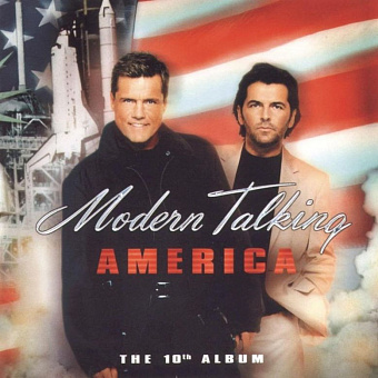 Modern Talking - Win The Race piano sheet music