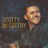 Scotty McCreery - Five More Minutes piano sheet music