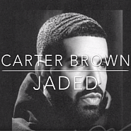 Drake - Jaded piano sheet music
