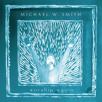 Michael W. Smith - Ancient Words piano sheet music