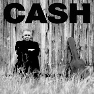Johnny Cash - I've Been Everywhere piano sheet music