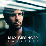 Max Giesinger - Roulette piano sheet music