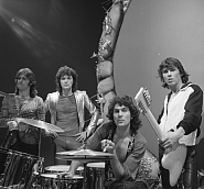 Golden Earring piano sheet music