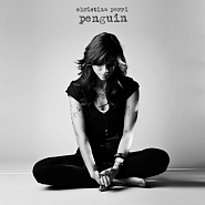 Christina Perri - Penguin piano sheet music