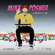 Mike Posner - Cooler Than Me piano sheet music