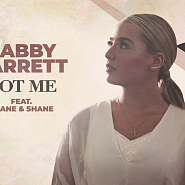 Gabby Barrett - Got Me piano sheet music