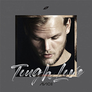 Avicii and etc - Tough Love piano sheet music