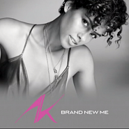 Alicia Keys - Brand New Me piano sheet music