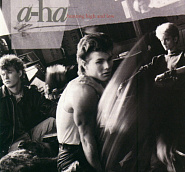 A-ha - Hunting High and Low piano sheet music