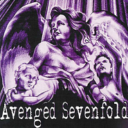 Avenged Sevenfold - We Come Out at Night piano sheet music