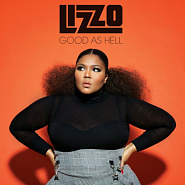 Lizzo - Good As Hell piano sheet music