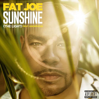 Fat Joe, DJ Khaled, Amorphous - Sunshine (The Light) piano sheet music
