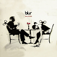 Blur - Out Of Time piano sheet music