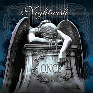 Nightwish - Wish I Had An Angel piano sheet music