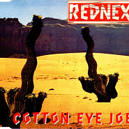 Rednex - Cotton Eye Joe piano sheet music