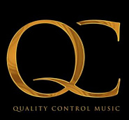 Quality Control piano sheet music