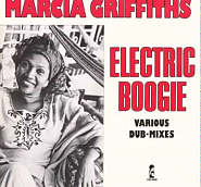 Marcia Griffiths - Electric Slide (Electric Boogie) piano sheet music